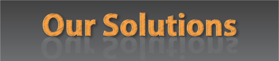 IT Stratus - Solutions